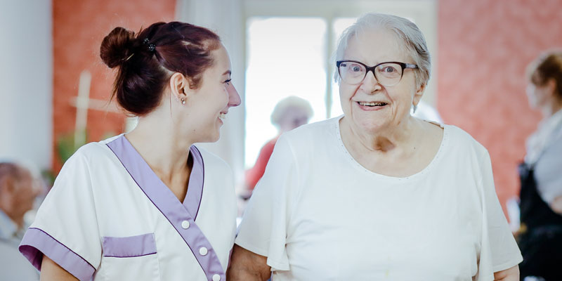 Medifar-Résidence-Jardins-sainte-marguerite-qualites-humaines-personnel