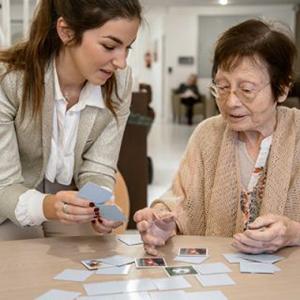 activite-residence-retraite-sainte-marguerite-medifar